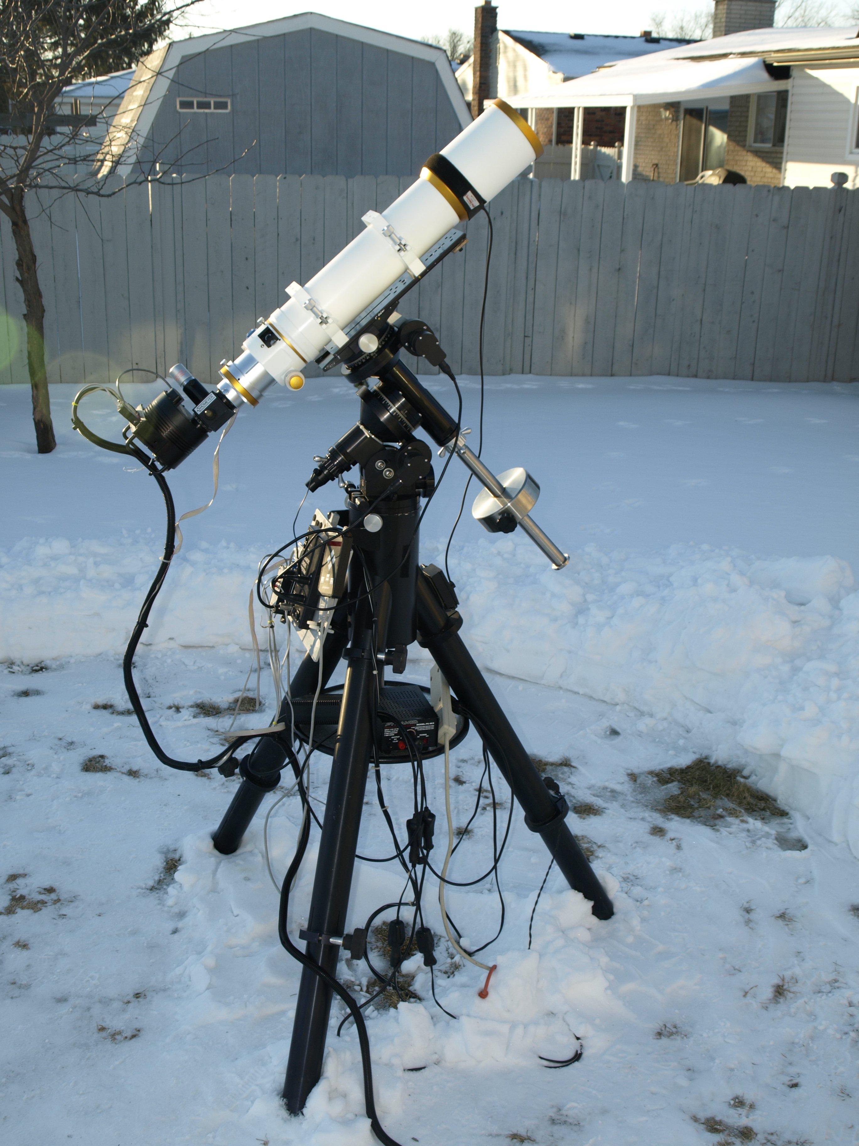 antique astronomy equipment - photo #35